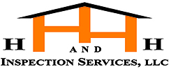 H & H Inspection Services LLC.